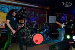 RockingFastEddiesWaco 3
